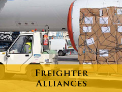 freighter alliance banner