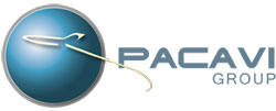 PACAVI Group logo