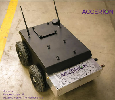 Accerion img1